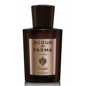 Acqua di Parma Colonia Leather EDC - аромат за мъже