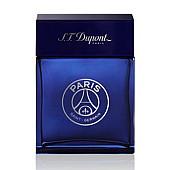 S.T Dupont Paris Saint Germain EDT - тоалетна вода за мъже