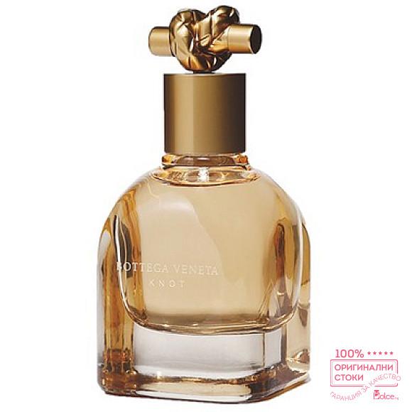Bottega Veneta Knot EDP - дамски парфюм