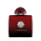 Amourage Lyric EDP - за жени без опаковка