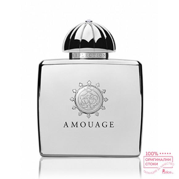 Amouage Reflection EDP - за жени без опаковка