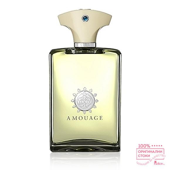 Amouage Ciel EDP - мъжки парфюм без опаковка