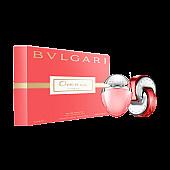Bvlgari Omnia Coral - подаръчен комплект за жени