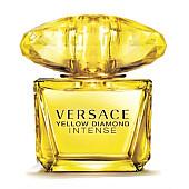 Versace Yellow Diamond Intense EDP - дамски парфюм без опаковка