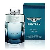 bentley for men azzure тоалетна вода за мъже