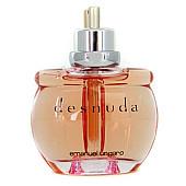 Ungaro Desnuda EDP - дамски парфюм без опаковка