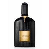 Tom Ford Black Orchid EDP - дамски парфюм без опаковка