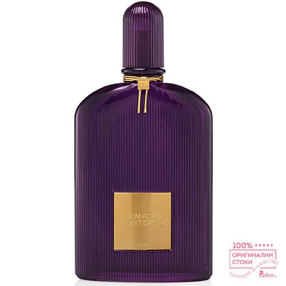 Tom Ford Velvet Orchid EDP - дамски парфюм без опаковка
