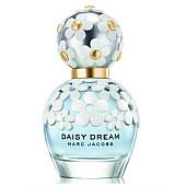 marc jacobs daisy dream edt - тоалетна вода за жени без опаковка