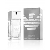 giorgio armani emporio diamonds edt - тоалетна вода за мъже