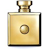 versace pour femme oud oriental edp - дамски парфюм без опаковка