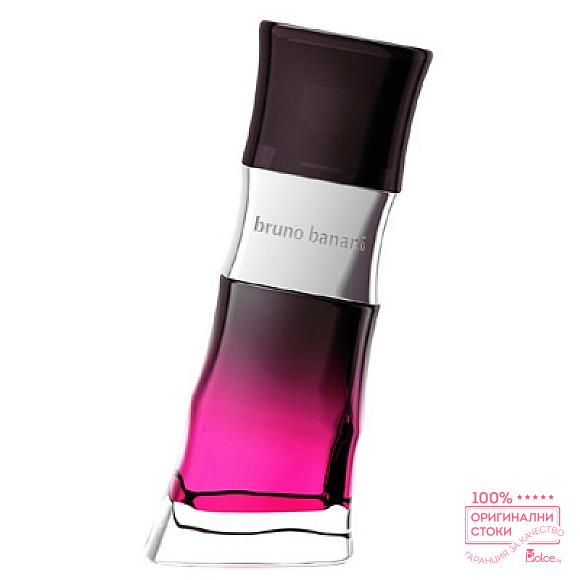 Bruno Banani Dangerous Women Тоалетна вода за жени без опаковка