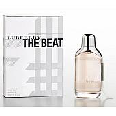 Burberry The Beat EDP - дамски парфюм