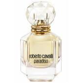 Roberto Cavalli Paradiso EDP - дамски парфюм без опаковка