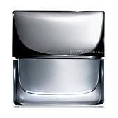 calvin klein reveal edt - тоалетна вода за мъже без опаковка