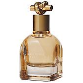 Bottega Veneta Knot EDP - дамски парфюм без опаковка