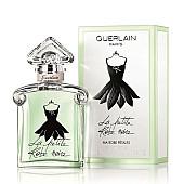 guerlain la petite robe noire fraiche edt - тоалетна вода за жени