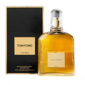 tom ford for men edt - тоалетна вода за мъже