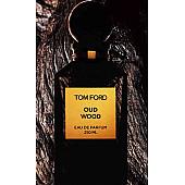 tom ford private blend oud wood - унисекс парфюм