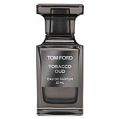 tom ford private blend:tobacco oud унисекс парфюм