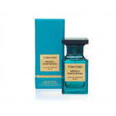 tom ford private blend: neroli portofino edp - унисекс парфюм