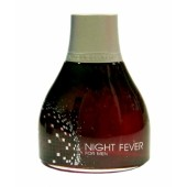 Antonio Banderas Spirit Night Fever EDT - тоалетна вода за мъже