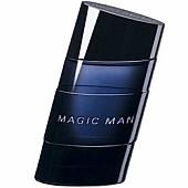 Bruno Banani Magic Man Тоалетна вода за мъже