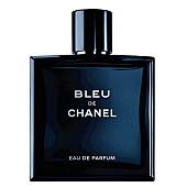Chanel Bleu de Chanel EDP - мъжки парфюм