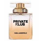 karl lagerfeld private klub edp - дамски парфюм