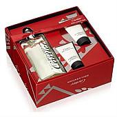 Cartier Declaration EDT - подаръчен комплект за мъже