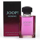 joop homme - афтършейв лосион за мъже