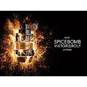 Viktor & Rolf Spicebomb Extreme EDP - мъжки парфюм