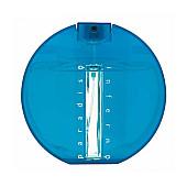 Benetton Inferno Blue EDT - тоалетна вода за мъже