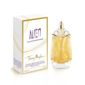 thierry mugler alien eau extraordinaire gold shimmer edt - тоалетна вода за жени