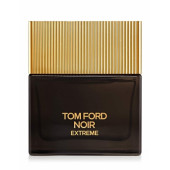 tom ford noir extreme edp - мъжки парфюм