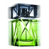 guess night access edt - тоалетна вода за мъже