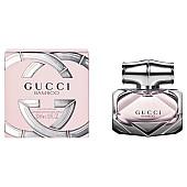 gucci bamboo edp - дамски парфюм