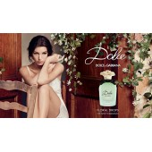 Dolce & Gabbana Dolce Floral Drops EDT - тоалетна вода за жени