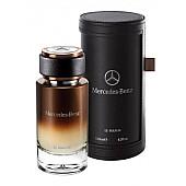 mercedes benz le parfum парфюм за мъже