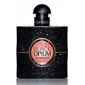 ysl black opium edp - дамски парфюм без опаковка