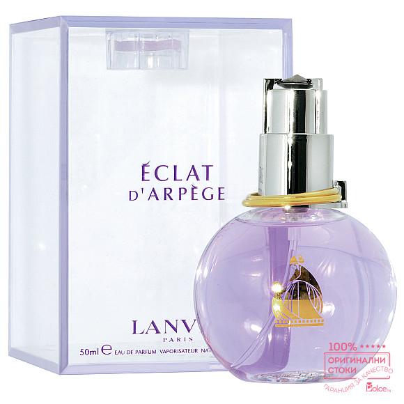 Lanvin Eclat d`Arpege EDP - дамски парфюм