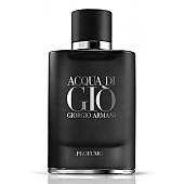 Giorgio Armani Acqua di Gio Profumo EDP - мъжки парфюм без опаковка
