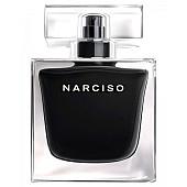 Narciso Rodriguez Narciso EDT - тоалетна вода за жени