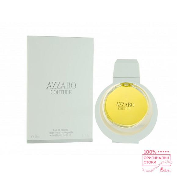Azzaro Couture EDP - дамски парфюм