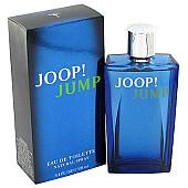 joop jump edt - tоалетна вода за мъже