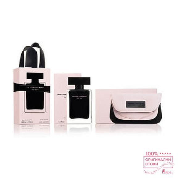 Narciso Rodriguez For Her подаръчен комплект за жени
