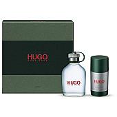 hugo boss hugo - подаръчен комплект за мъже