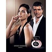 Antonio Banderas Her Secret EDT - Тоалетна вода за жени
