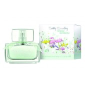 betty barclay tender blossom edt - за жени