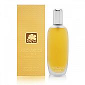 clinique aromatics elixir дамски парфюм